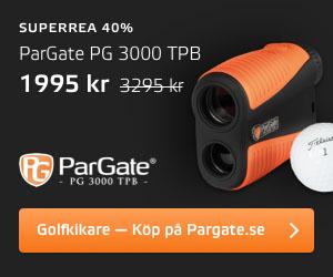 ParGate reklam