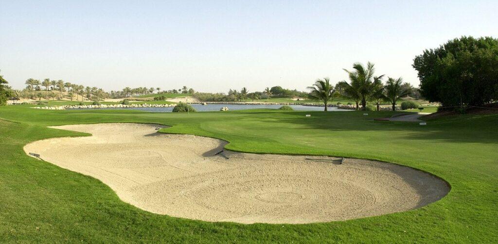 JA-Jebel-Ali-Beach-Hotel-Golf-6.jpg