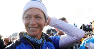 Suzanne Pettersson