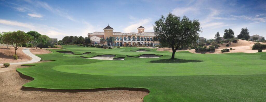 Els-Club-Dubai-Clubhouse