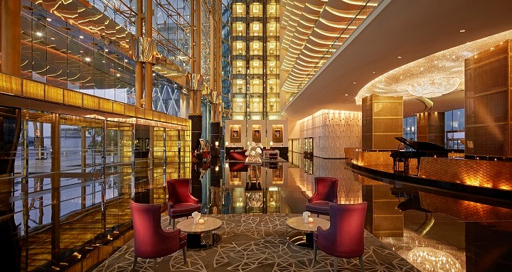 TMH_Main-Lobby_Atrium-View.jpg