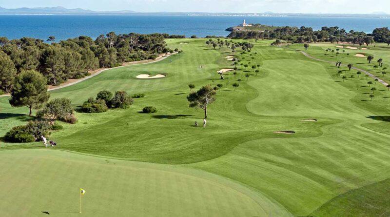 Alcanada-Golf-pÜ-Mallorca.
