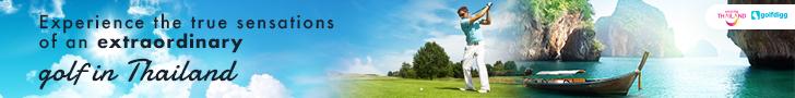 Golfbladet