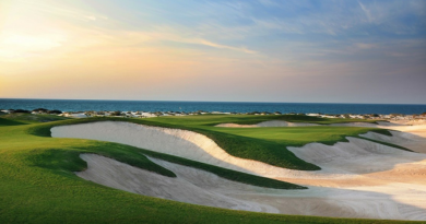 Saadiyat-Beach-Golf-Club-Hero-Shot