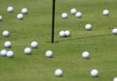 golfbollar-getty.png