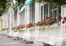 hotell söderköping