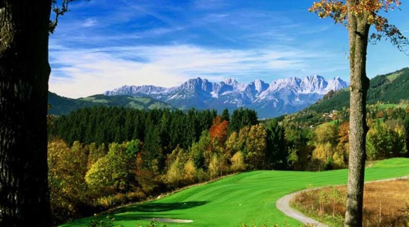 Grand-Tirola