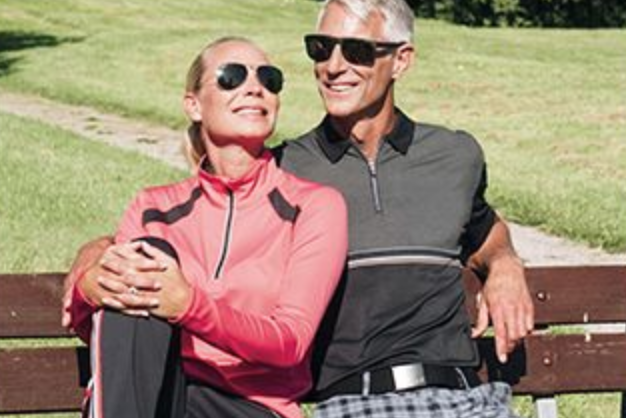abacus sports golf wear