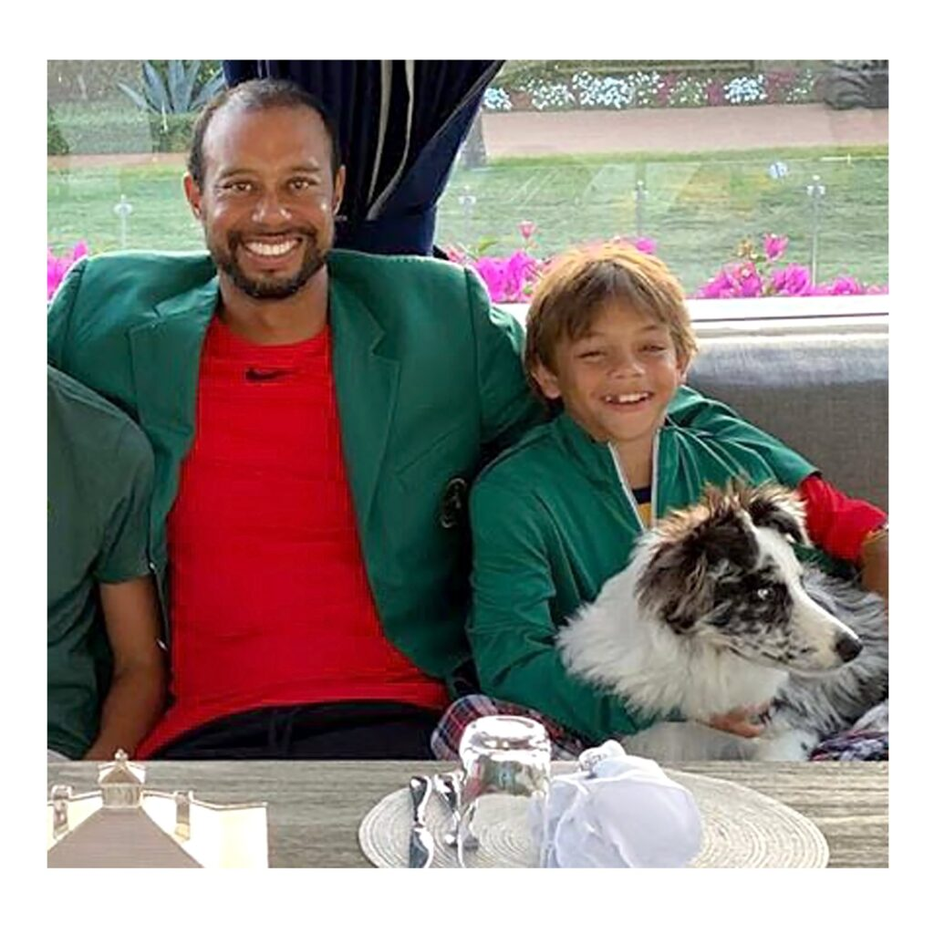 Tiger-Woods-11-Year-Old-Son-Charlie-Wins-Junior-Golf-Tournament.jpg