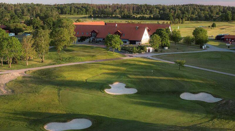 Frösåker golfhotell