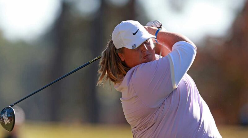 Haley Moore