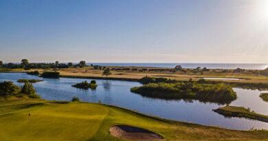 innerlake-ocean-golfbana-footer.jpg