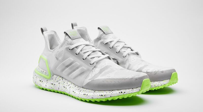The-Vice-Golf-Shoe-by-Adidas_Sideview-of-Shoe_exclusively-on-vicegolf.com_.jpg