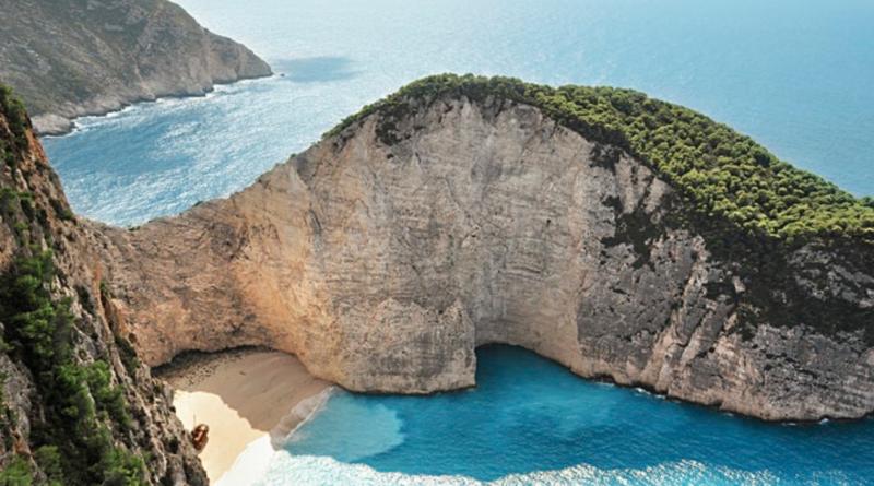 Grekland resor