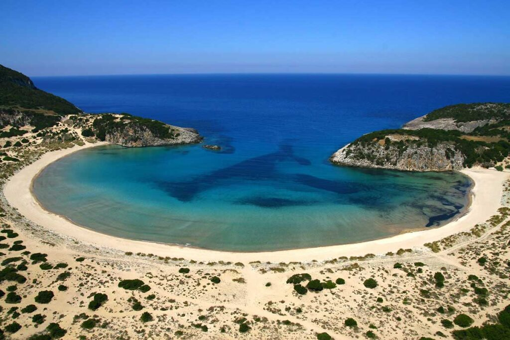 Voidokilia-Beach-Announced-several-times-as-one-of-the-best-beaches-in-the-world.jpg
