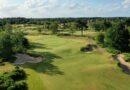 Golf i franska Loiredalen: Gil Hanse ska lyfta Les Bordes till nya höjder