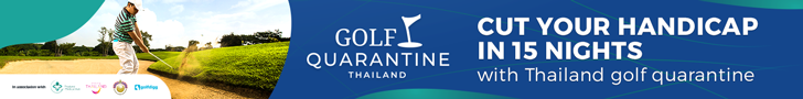 banner_golf_quarantine_728x90-2 (1)