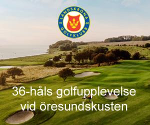 Landskrona-GK-Banner-300-x-250px.png