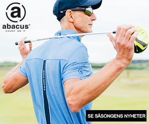 https://abacussportswear.com/sv/herr/nyheter-herr