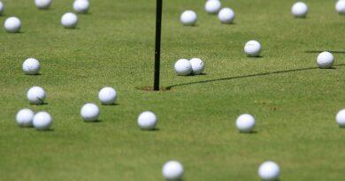 ordinarie golfregler