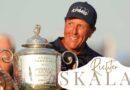 Richterskalan – 10 hetaste händelserna i golfvärlden