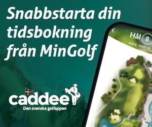 Golfbladet_300x250