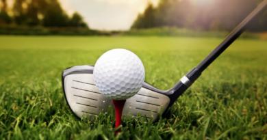 Køge Golf Club