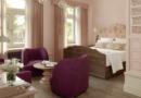 Hotel Ruth Stockholm ingår i BW Premier Collection.