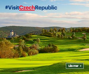CzT_banner_Golf_SKAND_300x250_1043_20_1-1.jpg