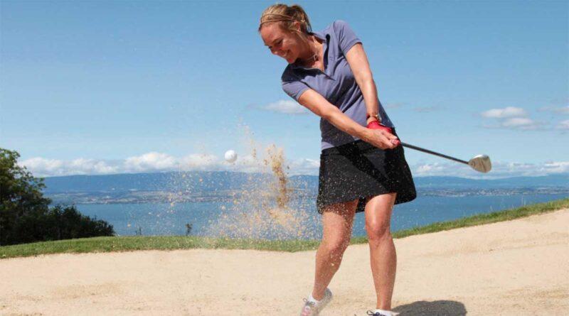 Villa-Baro-golfspelare