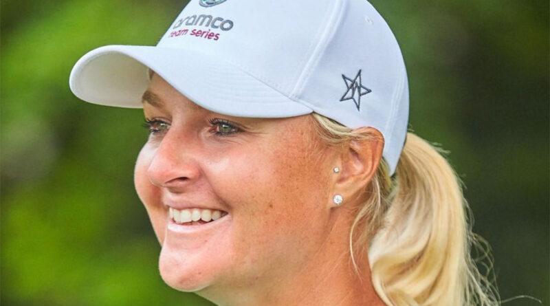 Anna-Nordqvist