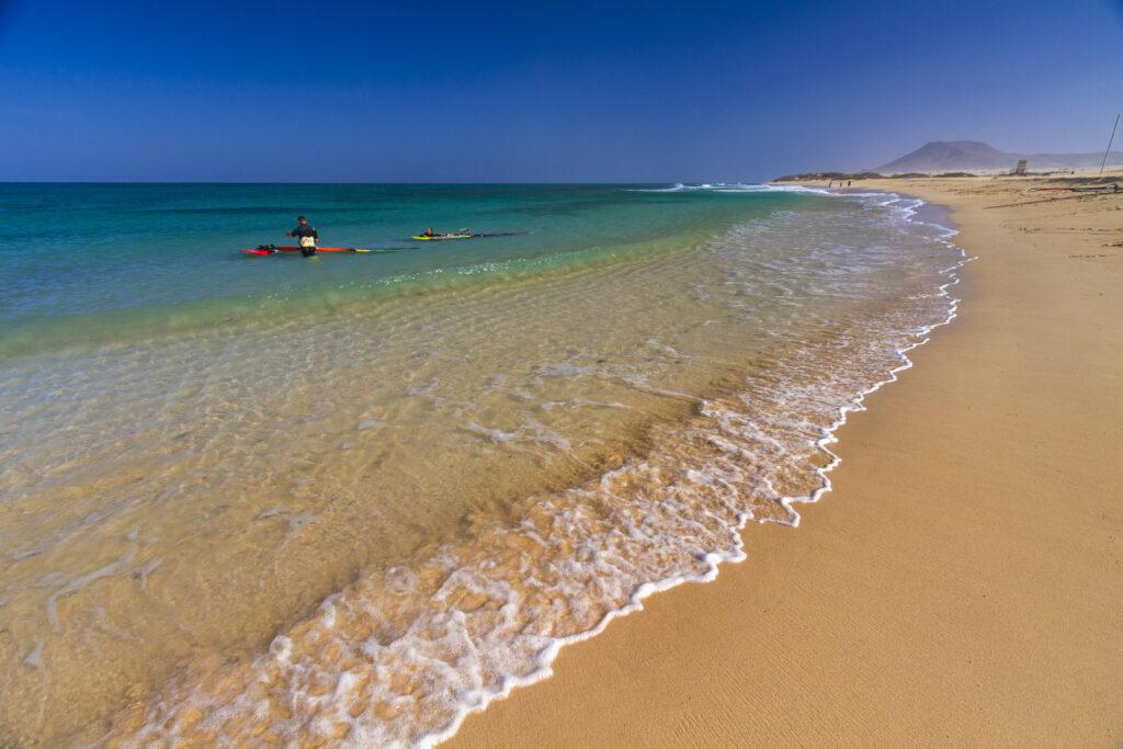 Corralejo_Fuerteventura