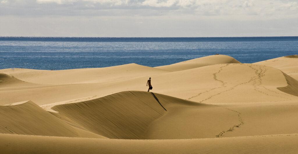 Dunas-de-Maspalomas_Gran-Canaria