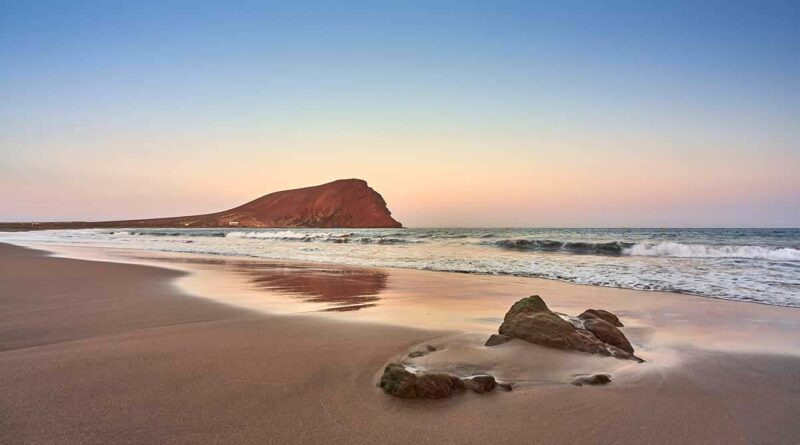 Playa-La-Tejita_Tenerife-(2)