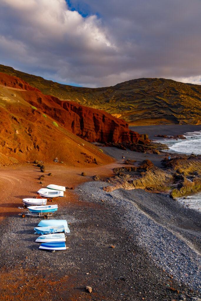 Playa-de-El-Golfo_Lanzarote-1
