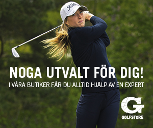 Golfstore_Golfbladet_