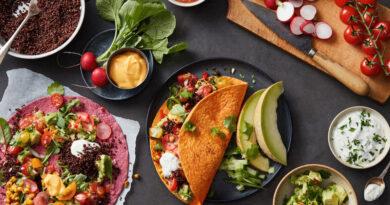 Recept-Quinoa-tacofärs-i-grönsakstortilla-Santa-Maria-1.jpg